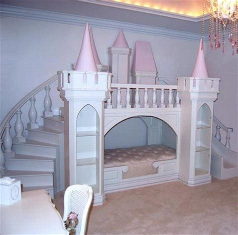 cheap home decorating ideas small spaces baby nursery little girl bedroom ideas little girls