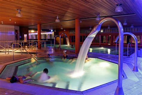 bagno di romagna centro benessere san valentino in una spa e benessere per