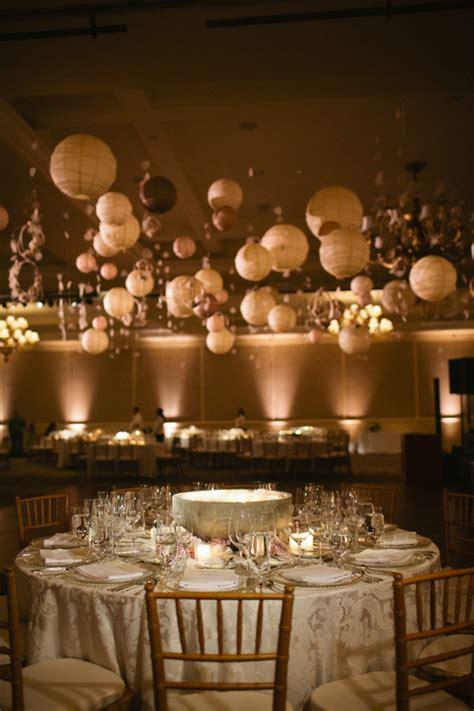 elegant reception table settings elizabeth anne designs elegant neutral wedding reception elizabeth anne designs