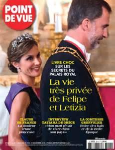 www journaux fr point de vue