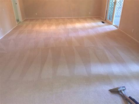 upholstery cleaning sacramento ca hi tech carpet cleaning 35 photos 181 reviews carpet