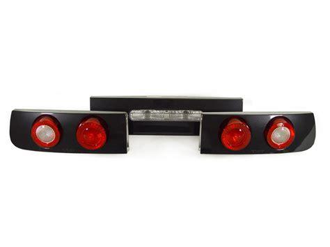 300zx Lights by 1990 1991 1992 1993 1996 Nissan 300zx 3pcs Fairlady Z