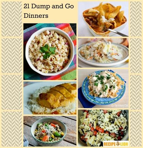17 best images about food i want on pinterest kimchi recipe cook in and cheer