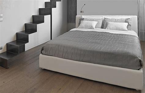 bed kopen in termijnen betalen excellent fabulous slaapkamer kopen consenza for meubels