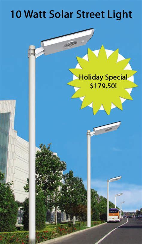 solar street lights usa solar flagpole lighting solar landscape lights polepalusa
