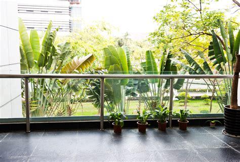 balkonbelag wpc wpc als balkonbelag 187 eigenschaften vor nachteile