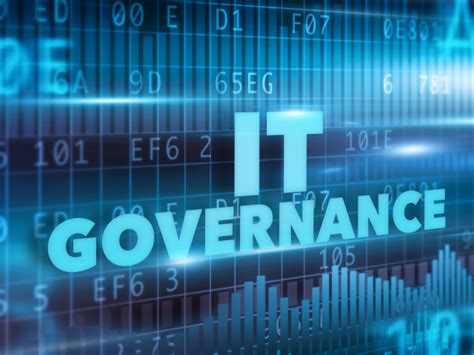 Of It by It Governance Career Path Certification Guide