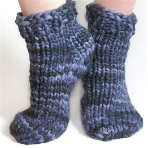 pattern socks magic loop free super bulky sock pattern for magic loop toe up or top