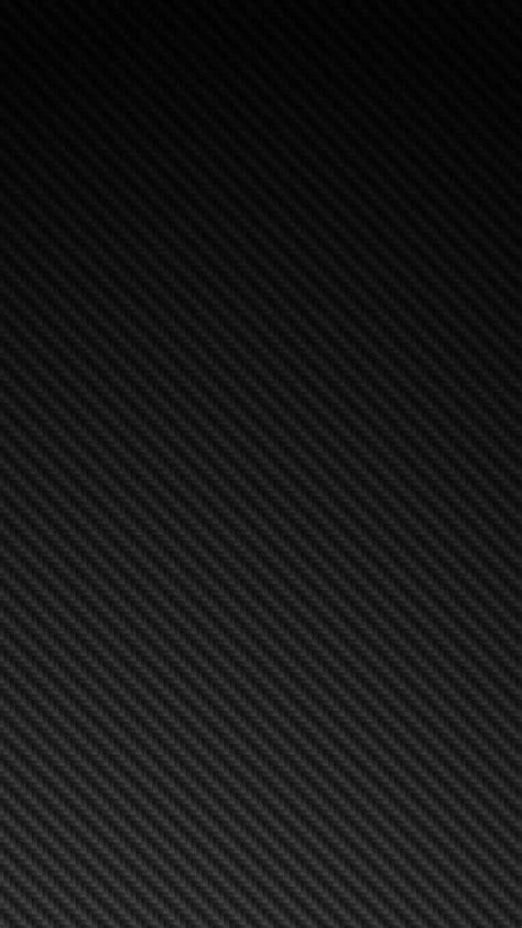 Carbon For Iphone 6 Alf35 iphone 6 carbon fiber wallpaper wallpapersafari