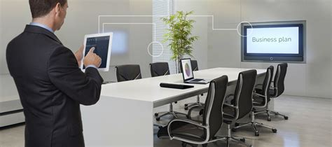 Office Technician by Working Smart Through Getting The Best Smart Office Tools