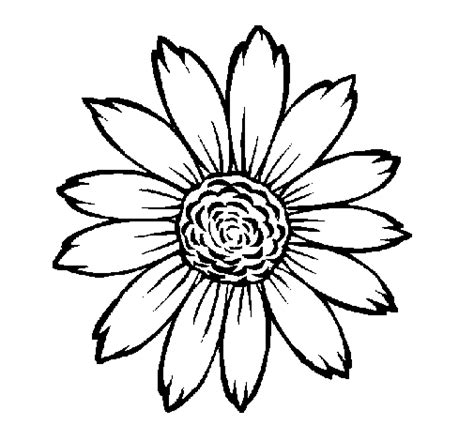 coloring page of vase with sunflowers free coloring pages of vase with sunflowers