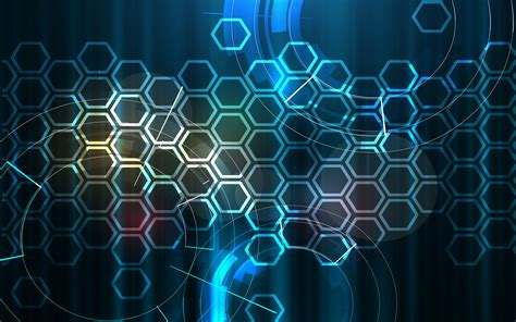 wallpaper abstract hex hexagon full hd wallpaper and background image 1920x1200