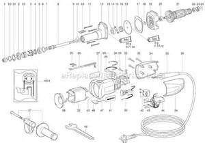 general electric motor cross reference general wiring diagram free
