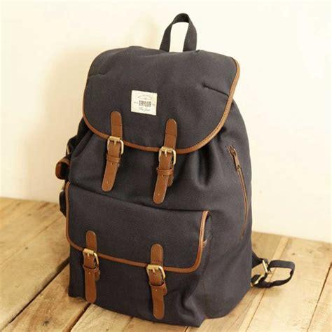 Tas Ransel Bag Durable 5 rekomendasi tas ransel kece untuk pelajar dan mahasiswa