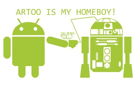 what s the android operating system do androids of electric pos systems