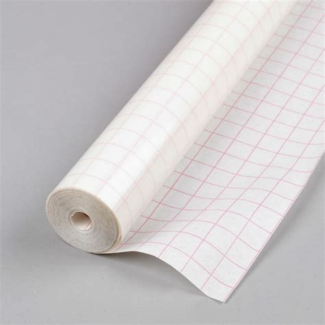 Decorative Adhesive Paper by Wholesale Self Adhesive Decorative Contact Paper For Floor