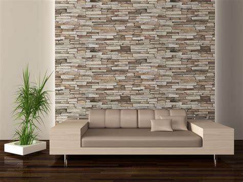 piastrelle effetto pietra parete pietre artificiali e rivestimenti effetto pietra che cosa