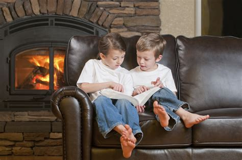 How To Childproof A Fireplace by Who Can You Count On For Fireplace Installation Wyckoff