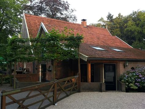 oldenzaal niederlande oldenzaal niederlande tourismus in oldenzaal tripadvisor