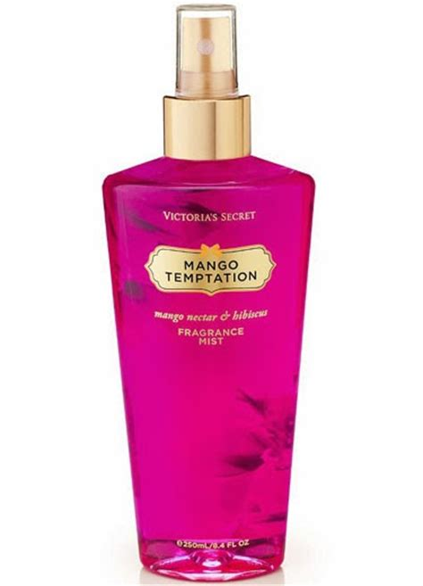 Jual Secret Original jual secret original victoria s secret fragrance