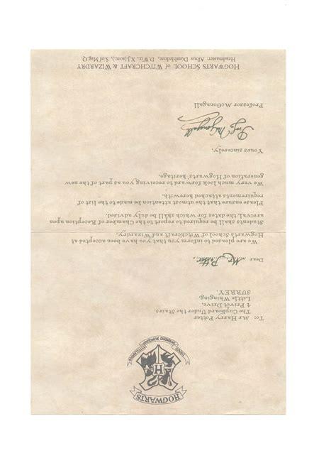 lettere di patronage comment faire l enveloppe de harry potter hptouslestrucs