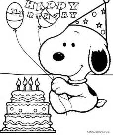 25 snoopy coloring pages ideas halloween coloring pictures charlie