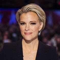 megan kelly s new hair style men on twitter whined about megyn kelly s hair last night
