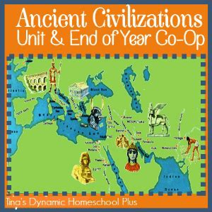 ancient civilizations a concise guide to ancient rome and greece books history resources archives tina s dynamic homeschool plus