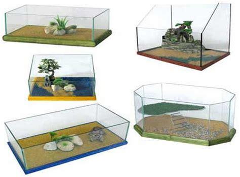 vasche per tartarughe vasche per tartarughe shopping acquea
