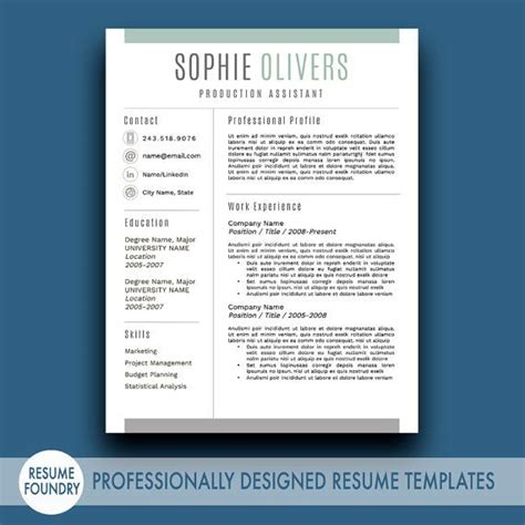 helpful resume tips 167 best resume tips images on resume tips