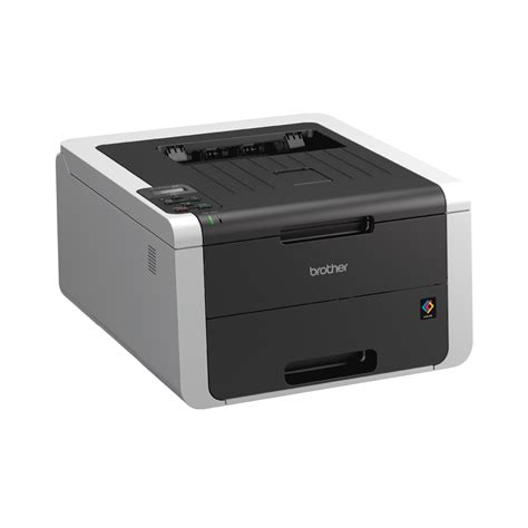 hl 3150cdw colour laser printer duplex wireless home
