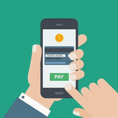 mobile remote payment how to save money on your cell phone bill bankruptcy lawyer