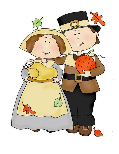 pilgrims clipart 192 best clip thanksgiving clipart images on
