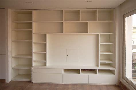 muebles con estantes mueble para guardar ropa blanca cddigi