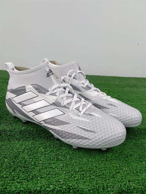 football boots shoes adidas cleats ace  primemesh fg