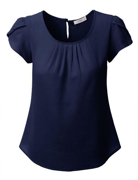 imagenes de blusas medicas 25 melhores ideias sobre blusas no pinterest blusas