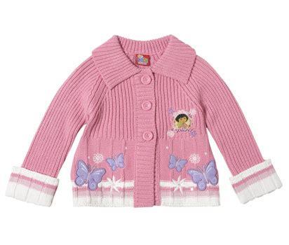 Grosir Sweater Pramuka All Colours bhs crochet cardigan zip sweater