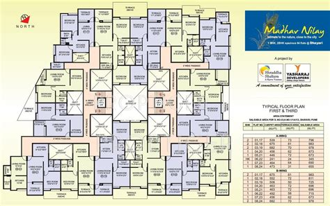 975 Sq Ft 2 Bhk 2t Apartment For Sale In Shraddha Shelters 975 Sq Ft 2 Bhk 2t Apartment For Sale In Charms India