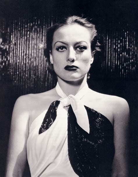 joan crawford love those classic movies in pictures joan crawford