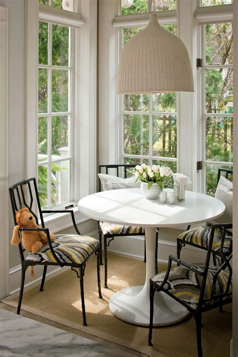a decorator s 1920s home redo southern living a decorator s 1920s home redo southern living
