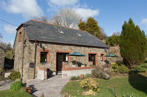 Cottage Looe by Cottage Looe Cornwall Inc Scilly Cottage