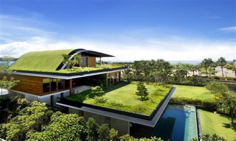 modern home design concepts futuristic home concepts modern house design concept