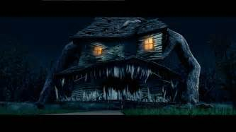 monster house monster house 3d blu ray