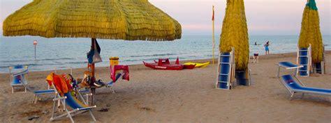 vacanze silvi marina vacanze silvi marina affitti appartamenti residence abruzzo