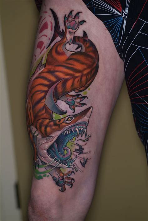 tattoo fort collins 150 best images about tattoos on saigh
