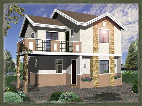 i want to design my own house plan design my own house 28 images i want to design my own home sensational house
