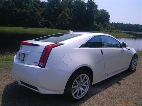 used 2011 cadillac cts v coupe for sale 2012 cadillac cts v coupe for sale cargurus