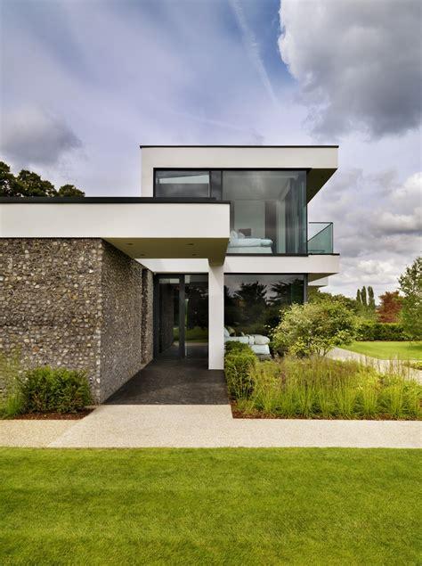 berkshire house berkshire house by gregory phillips architect myhouseidea