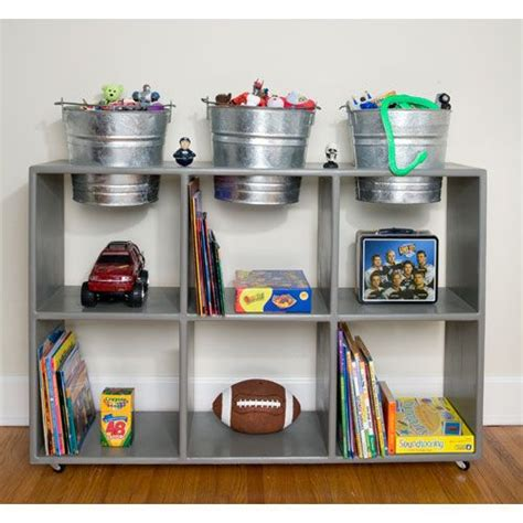Diy Boys Room by 16 Truly Fascinating Diy Room Decor Ideas That Surely