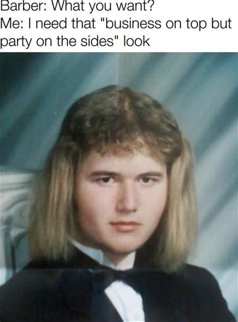 really bad haircut meme the best of really bad hair cuts 22 pics